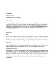 individual_assignment_week2_dave_branker.docx