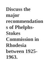 Discuss_the_major_recommendations_of_Phelphs.PDF