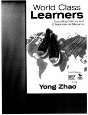 World+Class+Learners+%28Yong+Zhao%29+Chapters+2+and+5.pdf