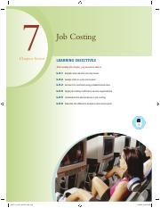 Chapter 7 Job Costing 3rd Ed.pdf