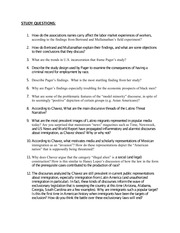 StudyQuestions_Final