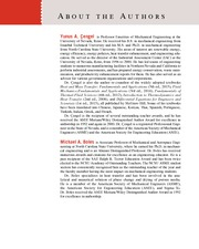 Thermodynamics An Engineering Approach, 8th ed - Copy - Page 8