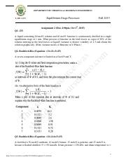 Assignment 2 solutions.pdf
