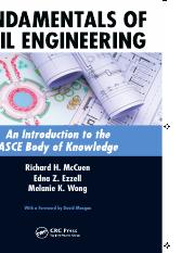 Fundamentals of Civil Engineering.pdf
