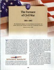 HS-HSS-TAP-Part_3_--_Chapter_21-_Furnace_of_Civil_War