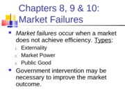 ECN_203_8,9 & 10___Market_Power_and_Market_Failure (4)