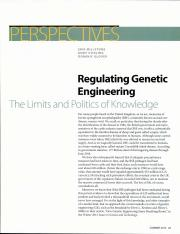 genetic engineering.pdf