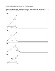 z2S9M_FTAGeomSolving_Right_Triangles_Assignment.docx