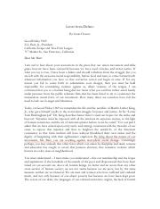 08 [done]Chavez Letter from Delano.pdf