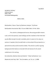 ENGL 1302 ESSAY 3 Annotated Bibliography.pdf
