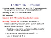StudentLecture_16