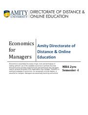 Economic for Managers e-book.pdf