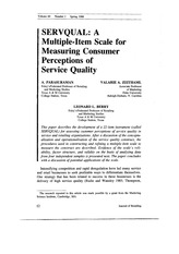SERVQUAL- A Multiple-Item Scale for Measuring Consumer Perceptions of Service Quality_2