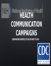 Health+Communication+Campaigns.pptx