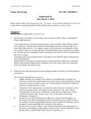 Astro100_Homework4withquestions (Autosaved).docx