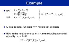 Lecture_15_Implicit functions.pdf