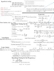 Probability-Mid-1-cheat-sheet.docx