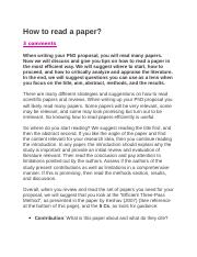 How to read a paper.docx
