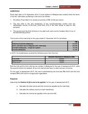 TAX667_Trust_AdditionalTutorial.pdf