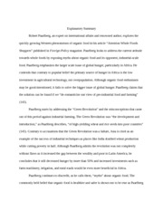 lit essay feminist criticism essay feminist criticism  most popular documents for engl