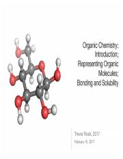 CHEM1014-01-IntroductiontoOrganicChemistry(2)