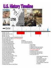 US History Timeline - Middle Ages to the 21st Century (1).pdf