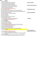 Modified_Teaching Schedule_MSE442_A_14
