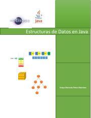 Evidencia 1 Estructuras Docx Prctica De Ejercicios