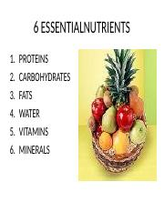Nutrients.ppt