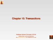 15-Transactions