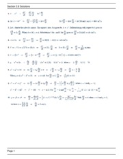 2A_section3_8solutions