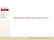 LectureNote21-Password