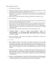 harm of computer essay english