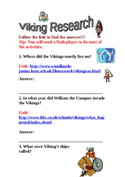 viking_research