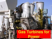 2015+gas_turbines+part+one-1