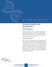 08_Human_Genetics_and_Karyotyping
