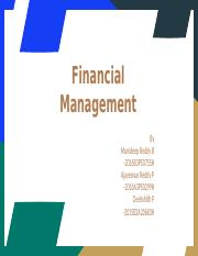 python-for-finance-pdf pdf - Python for finance pdf Python