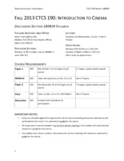190SectionSyllabus-Fall2013-Myers-18065R