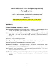Tutorial_01_Basic Concepts.pdf
