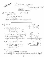 Solution of Sheets 2 & 3.pdf
