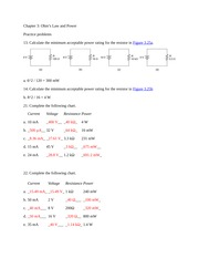 ECT122_Week_2_Chapter 3_Practice_Problems