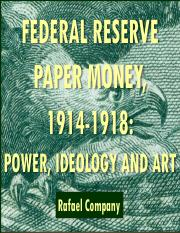 PDF_604_images_FEDERAL_RESERVE_PAPER_MON