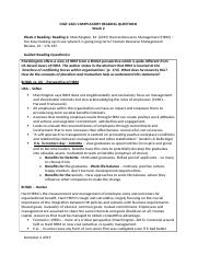 MGF 2661 Week 2 reading sheet (6).docx