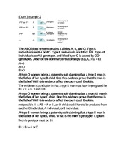 mrkt505 findings 20and 20discussion The second report will be a presentation of the student's findings html#east%20asian%20genders%20and%20sexualities and http://www history 436.