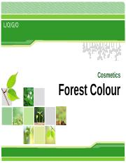 BP Forest Colour.pptx