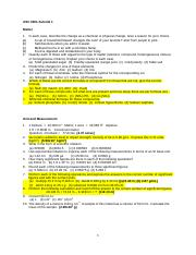 T 1e   ASC 0301 Tutorial 1 Matter, Units, and Measurements - 2012.docx
