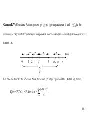 ECE_353_Lecture_Notes_II.pdf