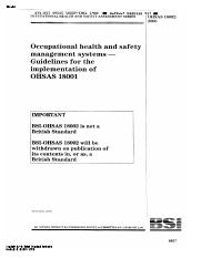 OHSAS-18002-1 defination and guide line.pdf