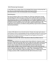 06_04_04_assignment_template (Autosaved)
