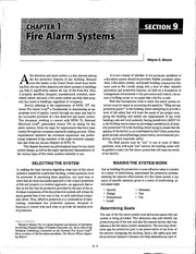 03-Systems_II_section_9.pdf.PdfCompressor-644760
